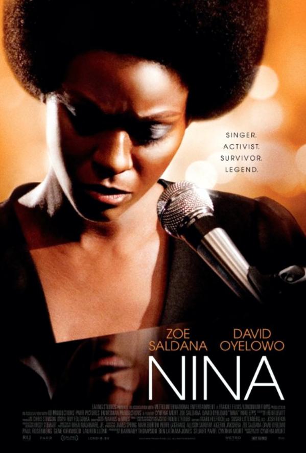 20160428XD-Nina