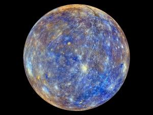 20130224XD-NASA-Mercury_messenger