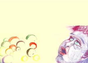 20151026XD-Pastels_01b_Z