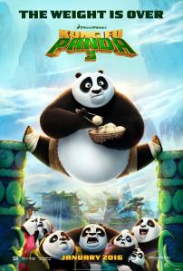 KungFuPanda3