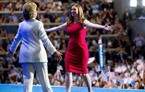 20160729XD_HillaryClinton_08