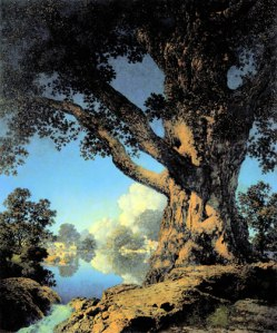 20130605xd-googlimage_maxfieldparrish_old-maple