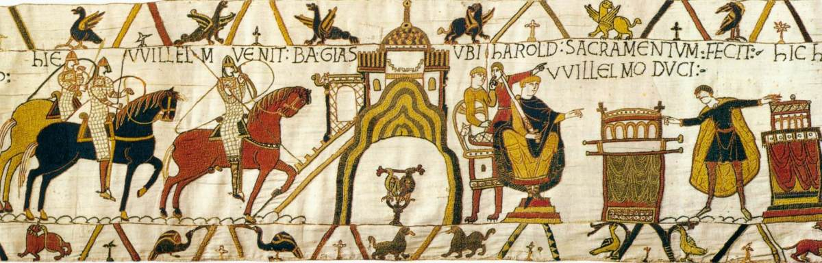 bayeux-tapestry_02