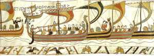 bayeux-tapestry_04