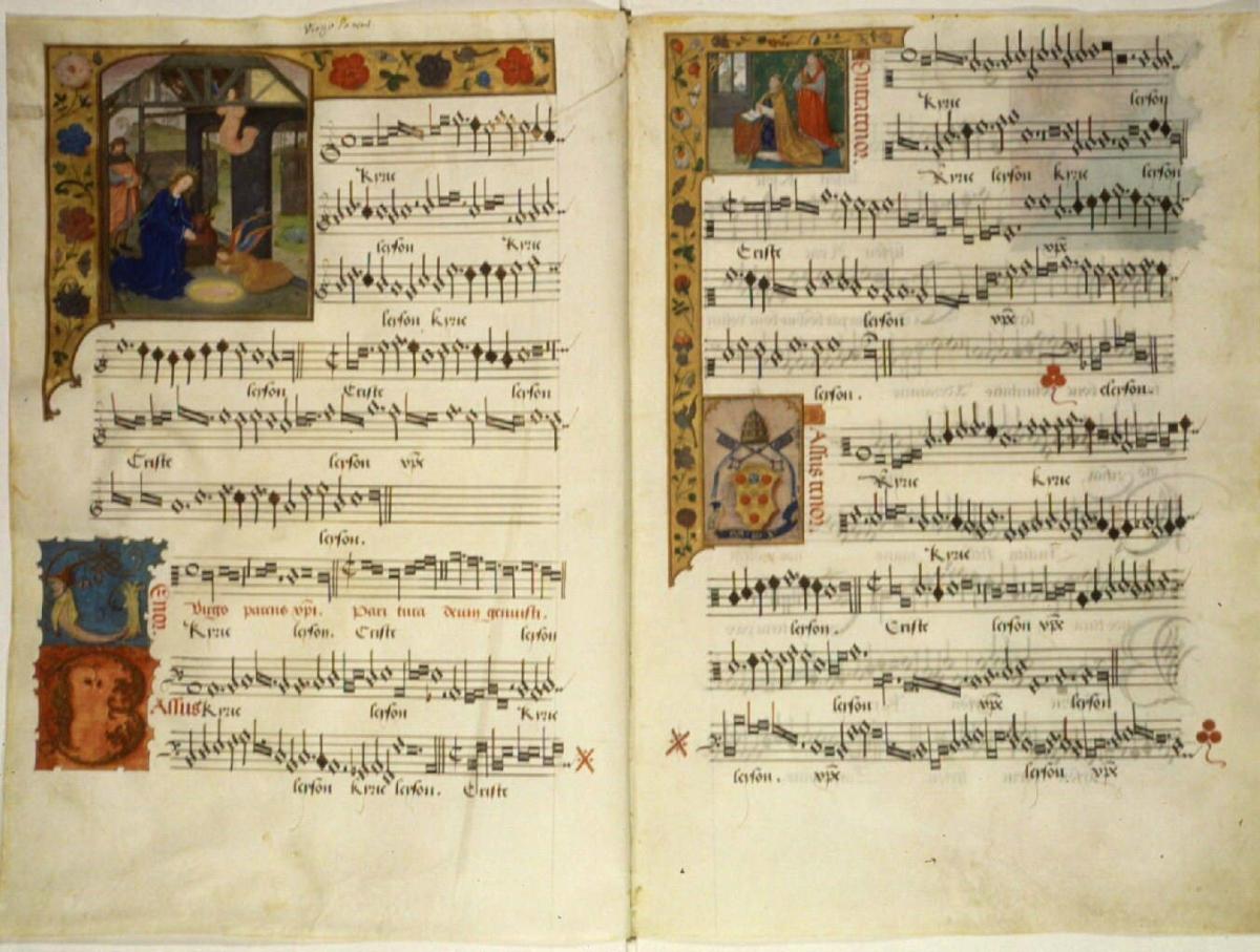 vaticanmusic01