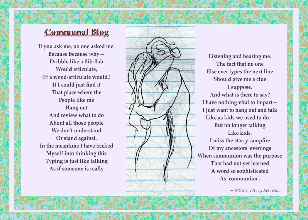 20161201xd-poem_communalblog