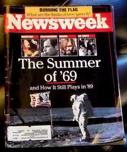 20161207xd-kruchkow_newsweek