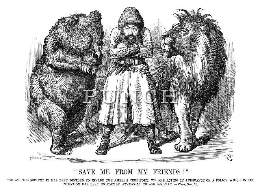 imperialism-victorian-era-empire-cartoons-tenniel-punch-magazine-1878-11-30-247