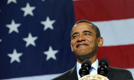 obama-proud