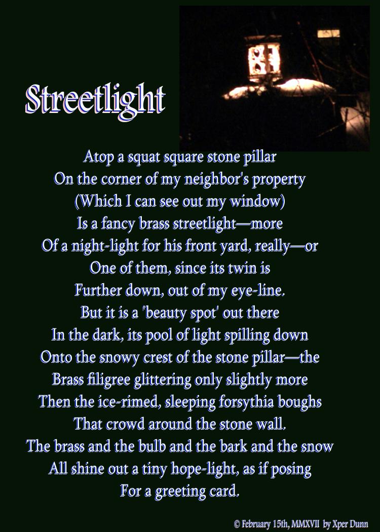20170215xd_streetlight_poem