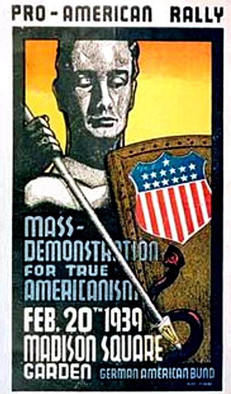 America1st_01