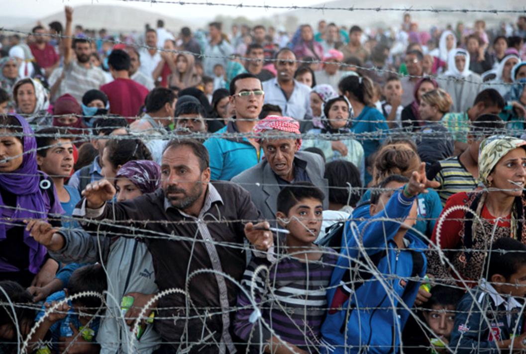 SyrianRefugees_NatGeo