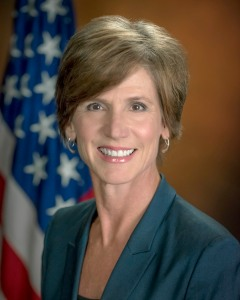 Sally_Q._Yates