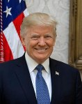 379px-Official_Portrait_of_President_Donald_Trump