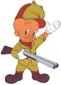 hunting-clipart-elmer-fudd-8
