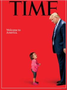 TimeCover_refugeeBaby