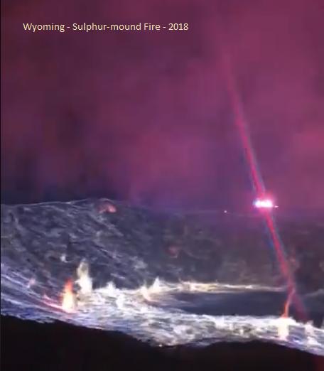 20180723XD_WY_Sulphur_Fire